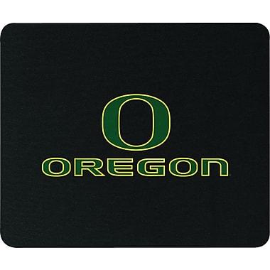 Centon Collegiate Mousepad, University of Oregon