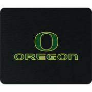 Centon Collegiate Mousepad, University of Oregon