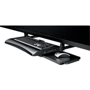 Fellowes Under-Desk Keyboard Drawer with Microban