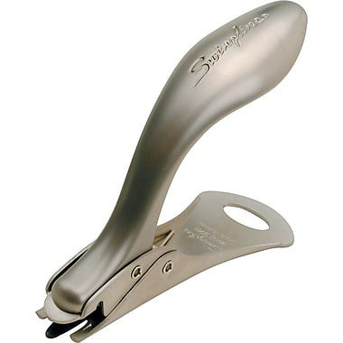 Swingline® Heavy-Duty Staple Remover