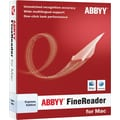 ABBYY FineReader for Mac (1-User) [Boxed]