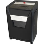 Staples® Professional Series 12-Sheet Micro-Cut Shredder $149.95 $249.99 Save  $100.04