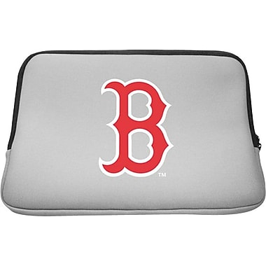 Boston Red Sox Edition 15.6 MLB Laptop Sleeve