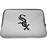 Chicago White Sox Edition 15.6 MLB Laptop Sleeve