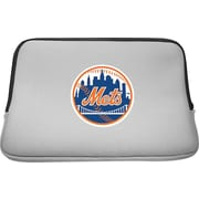 New York Mets Edition 15.6 MLB Laptop Sleeve