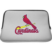 St. Louis Cardinals Edition 15.6 MLB Laptop Sleeve