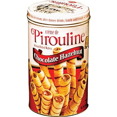 Pirouline Viennese Wafers, 14 oz.