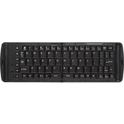 Verbatim Bluetooth Keyboard for iPad