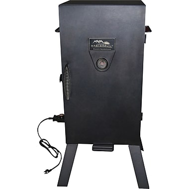 Masterbuilt 30in. Electric Smokehouse