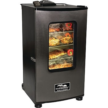 Masterbuilt Electric Digital Smoker