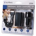 I/O Magic Universal Quick Charging Kit