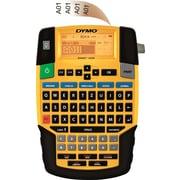Dymo 4200 Labeler
