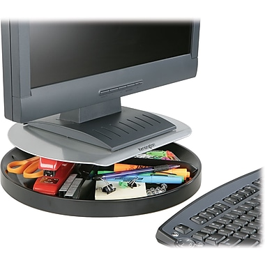 Kensington® Spin2 Monitor Stand