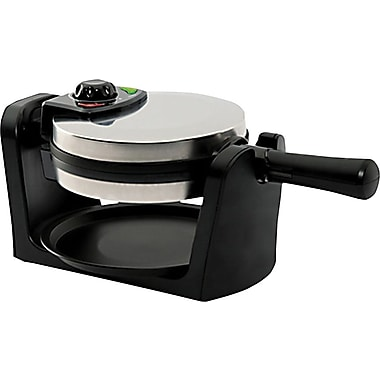 West Bend® Rotary Waffle Maker