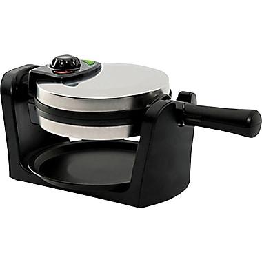 West Bend® Rotary Waffle Maker