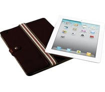iPad/Tablet Cases & Covers