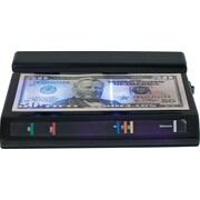 Dri Mark Tri Test Counterfeit Detector System