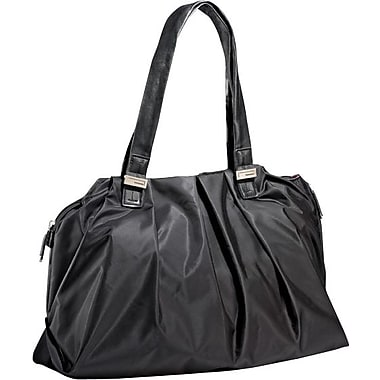 Samsonite® Ladies Fashion Laptop Tote Black