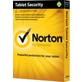 Norton Tablet Security 1-User [Boxed]
