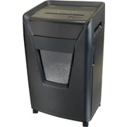 Staples 24-Sheet Professional Series Cross-Cut Shredder with V-Track Blades