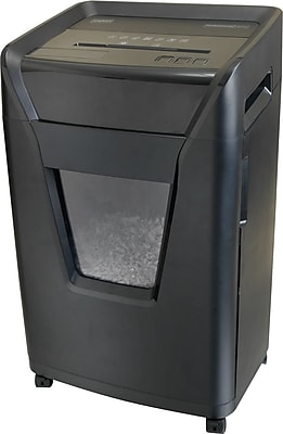 cheap paper shredder staples Wholesale paper shredder manufacturers, from paper shredders wholesalers online find wholesale paper shredder suppliers to get free quote & latest prices at online.