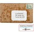 Martha Stewart Home Office™ with Avery™ Weatherproof Labels