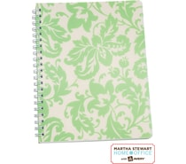 Martha Stewart Notebooks