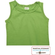 Martha Stewart Home Office™ with Avery™ No-Iron Clothing Labels, 1/2 x 1, 36/Pack