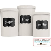 Martha Stewart Home Office™ with Avery™ Chalkboard Labels, Flourish, 2-1/2 x 3-3/4, 12/Pack