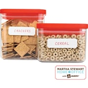 Martha Stewart Home Office™ with Avery™ Kitchen Labels, Classic, 3/4 x 1-3/4, 72/Pack