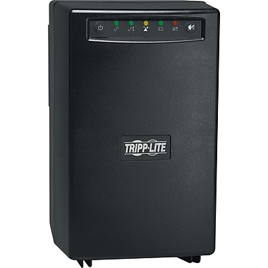 Tripp Lite SMART1500 SmartPro Tower UPS System