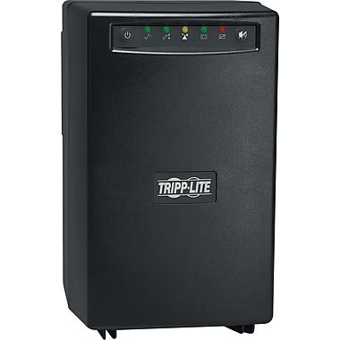 Tripp Lite SMART1500 SmartPro Tower UPS System