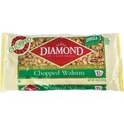 Diamond Chopped Walnuts, 8 oz.