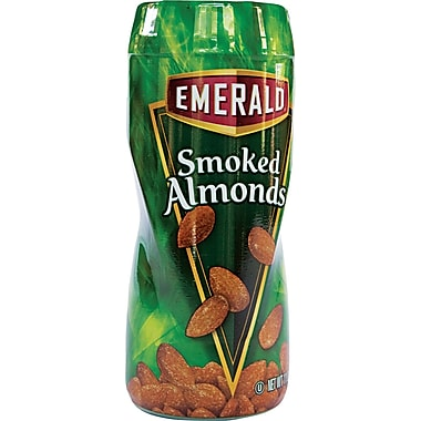 Emerald® On-the-Go Smoked Almonds, 11 oz.