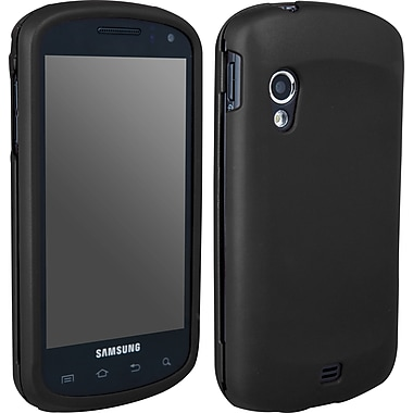 Staples® Snap On Case for Samsung Stratosphere™, Black