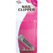 Travel Size Nail Clippers, 6 Packs