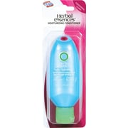 Herbal Essences® Travel Size Conditioner
