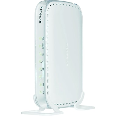 NETGEAR High Speed Cable Modem DOCSIS 3.0 CMD31T