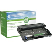 Staples™ Remanufactured Drum Cartridge, Brother DR-350