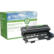 Staples™ Remanufactured Drum Cartridge, Brother DR-400
