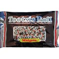 Tootsie Roll® Candy, 12 oz. Bag