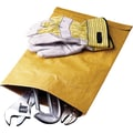 Pad-Kraft Padded Mailers, 10 1/2in. x 16in.