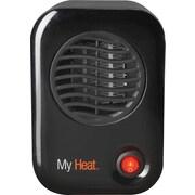 Lasko® MyHeat™ Personal Heater