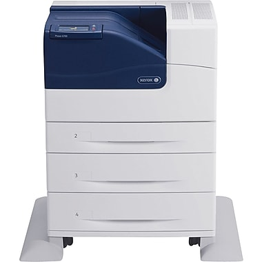 Xerox Phaser 6700dx Color Printer