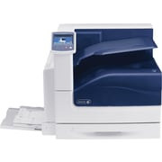 Xerox Phaser 7800 Color Printer Series