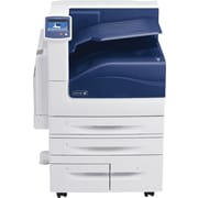 xerox phaser 7800dx color printer staples 174