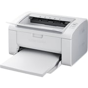 Samsung® ML-2165W Laser Printer