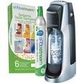 SodaStream Starter Kits, SodaMix & Carbonating Bottles