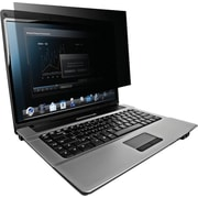 "3M™ Privacy Filter for 14"" Widescreen Laptop"