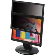 3M™ LCD Monitor 20-20.1 Widescreen Lightweight Framed Privacy Computer Filter